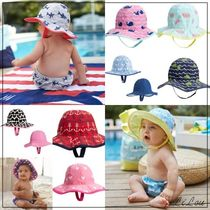 Pottery Barn Baby Girl Accessories