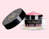 Too Faced Mask