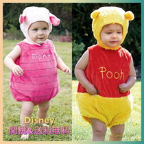 Disney Home Party Ideas Special Edition Baby Girl Costume