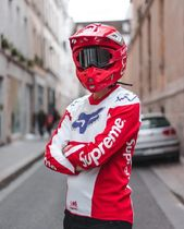 Supreme Street Style Motorcycles & Cars