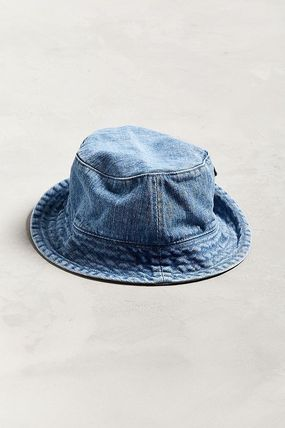 ... Tommy Hilfiger Wide-brimmed Hats Bucket Hats Wide-brimmed Hats 3 ... 746d36f26a0
