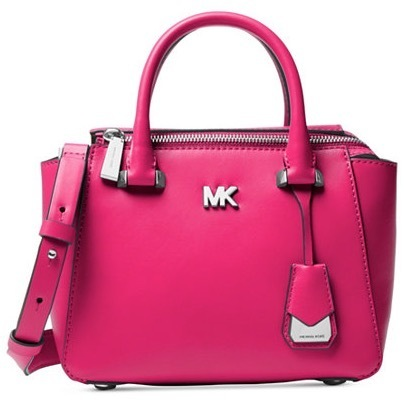 shop michael kors nolita bag