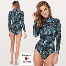 lululemon Beachwear