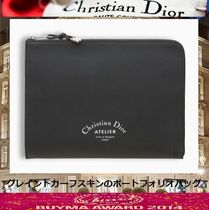Christian Dior Clutches