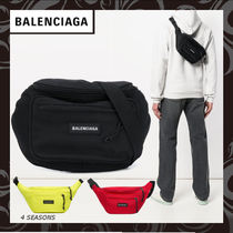 BALENCIAGA Messenger & Shoulder Bags