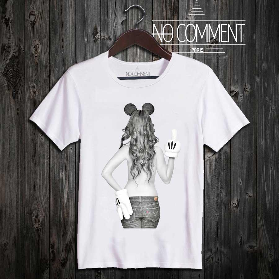 shop no comment paris clothing