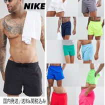 Nike Plain Beachwear