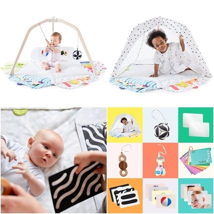 New Born Baby Toys & Hobbies