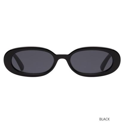 Le Spec Sunglasses
