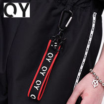 OY Watches & Jewelry