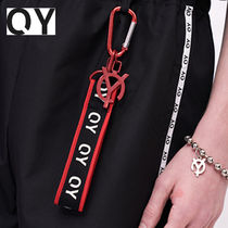 OY Accessories