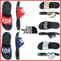 THE NORTH FACE Sandals