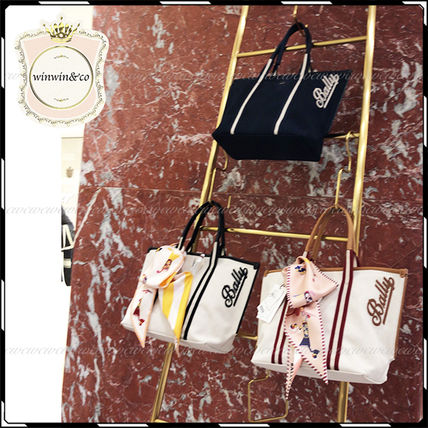 BALLY Women s Totes  Shop Online in US  00c4f7c99ce19