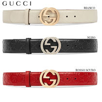 GUCCI Belts