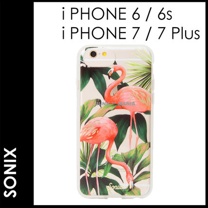 Tropical Patterns Other Animal Patterns Silicon