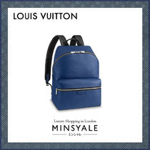 Louis Vuitton APOLLO BACKPACK [London department store new item]