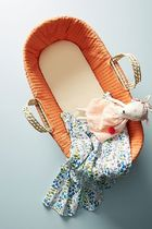 Anthropologie Baby Slings & Accessories