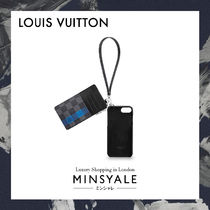 Louis Vuitton PLAYPHONE LV 8 [London department store new item]