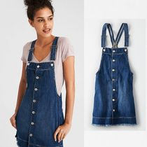 American Eagle Outfitters Dresses