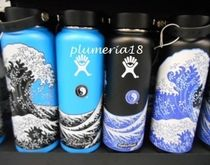 Hydro Flask Collaboration Kitchen & Dining