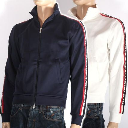 209af804e MONCLER 2018 SS Track Jackets by CUOREバイマ店 - BUYMA