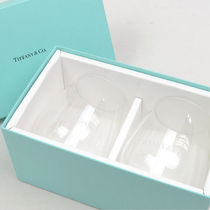 Tiffany & Co TIFFANY BOW Unisex Home Party Ideas Cups & Mugs