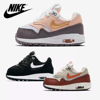 new style 0e7d9 0989b where to buy air max 1 sneaker ad282 32749  where can i buy nike baby girl shoes  baby girl shoes 41864 4f1cd