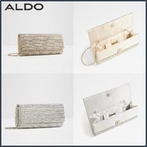 ALDO Chain Party Style Clutches