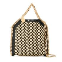 Stella McCartney FALABELLA Shoulder Bags