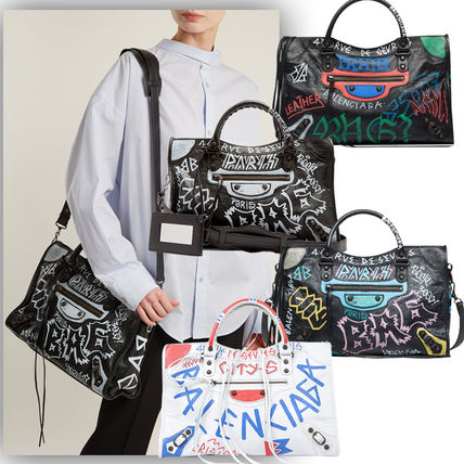 956b3d08c2a5 BALENCIAGA Online Store  Shop at the best prices in US