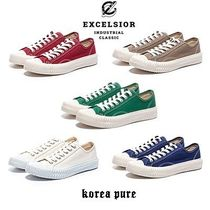 EXCELSIOR Unisex Sneakers