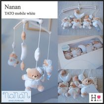 Nanan New Born 3 months 6 months 9 months Baby Toys & Hobbies