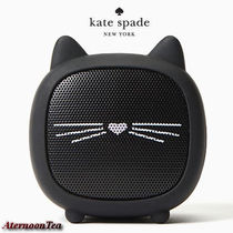 kate spade new york Movies, Music & Video Games