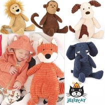 JELLYCAT Baby Toys & Hobbies