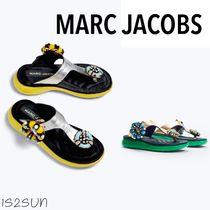 MARC JACOBS Casual Style Sandals Sandal