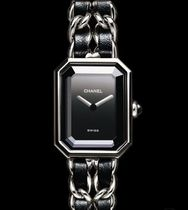CHANEL PREMIERE Analog Watches