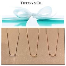 Tiffany & Co Necklaces & Pendants
