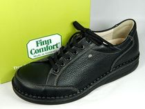 Finn Comfort FinnComfort 1107 NANTES Men's Shoes
