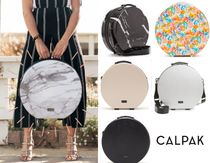 CALPAK 3-5 Days Carry-on Luggage & Travel Bags
