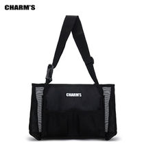Charm's Messenger & Shoulder Bags