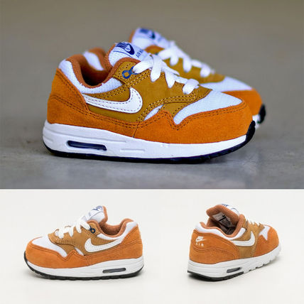 half off 06c13 b89cd spain nike air max 1 se junior pink 83fb9 80cf8  where can i buy nike baby  girl shoes baby girl shoes 41864 4f1cd
