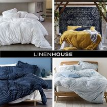 LINEN HOUSE Duvet Covers