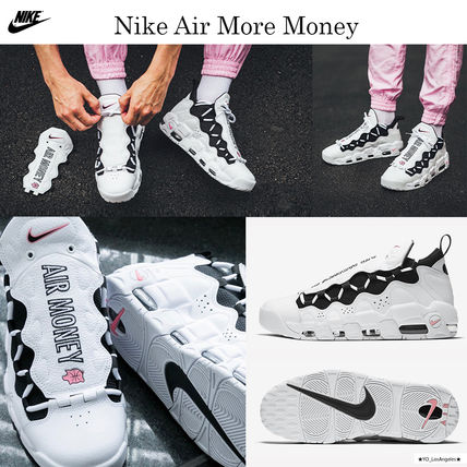 d815445884cc ... AIR MORE MONEY · Street Style Sneakers. Previous. Nike Sneakers Street  Style Sneakers 15 Nike Sneakers Street Style Sneakers ...