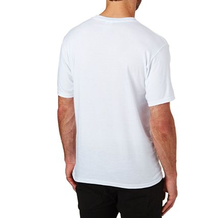 RIPNDIP More T-Shirts Street Style Cotton Short Sleeves T-Shirts 5