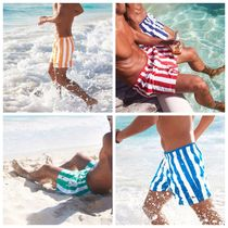 dock & bay 【dock&bay】Stripes Beachwear