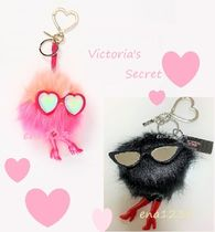 Victoria's secret Faux Fur Other Animal Patterns Card Holders