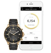 Michael Kors Digital Watches