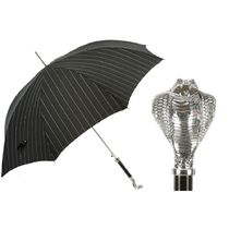 Pasotti Stripes Umbrellas & Rain Goods