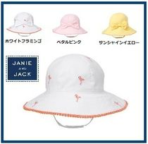 JANIE AND JACK Baby Girl Accessories