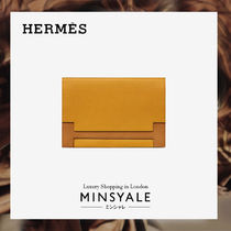 HERMES Clutches